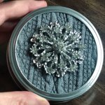 easy-mason-jar-lid-ornament-bling