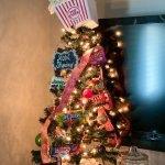 movie-theater-theme-christmas-tree