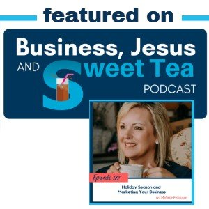 business-jesus-and-sweet-tea-podcast-featured-on