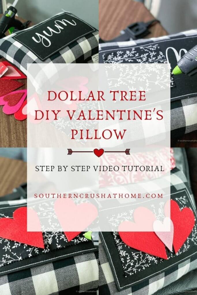 valentines-diy-pillow