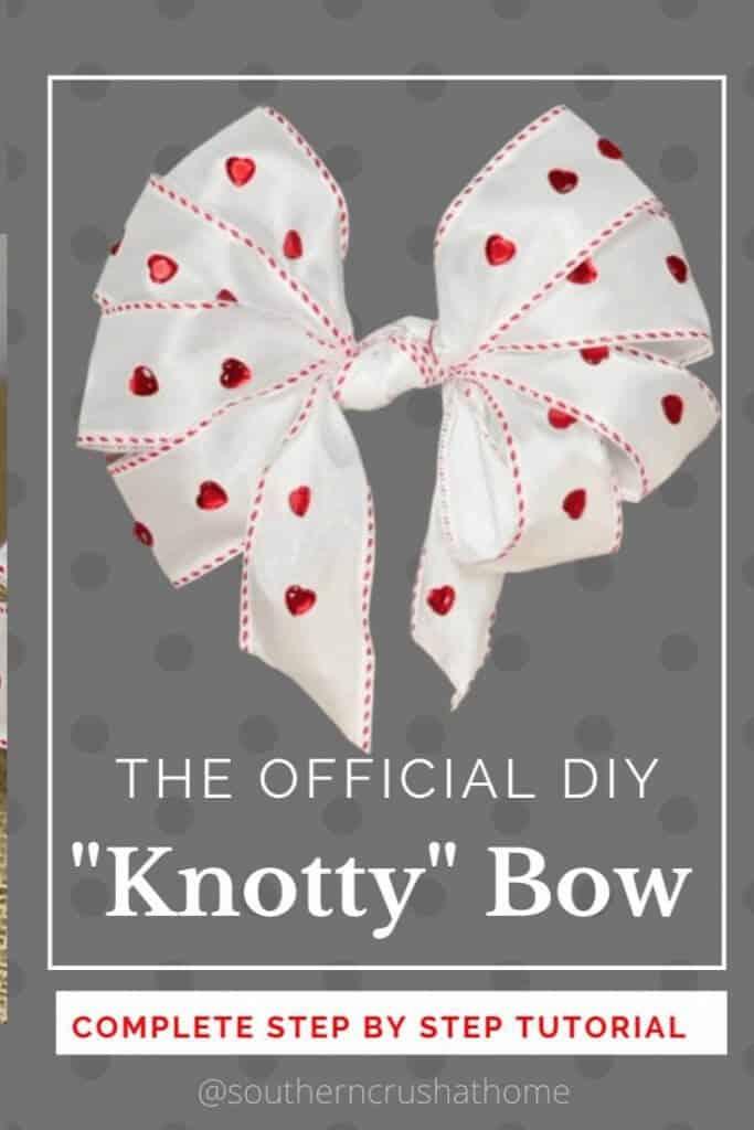 diy-knotty-bow-pin