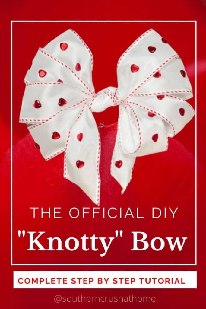 DIY-knotty-bow-red-pin