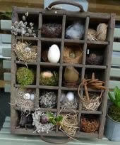 12-Neutral-Easter-DIY-Decorating-Ideas