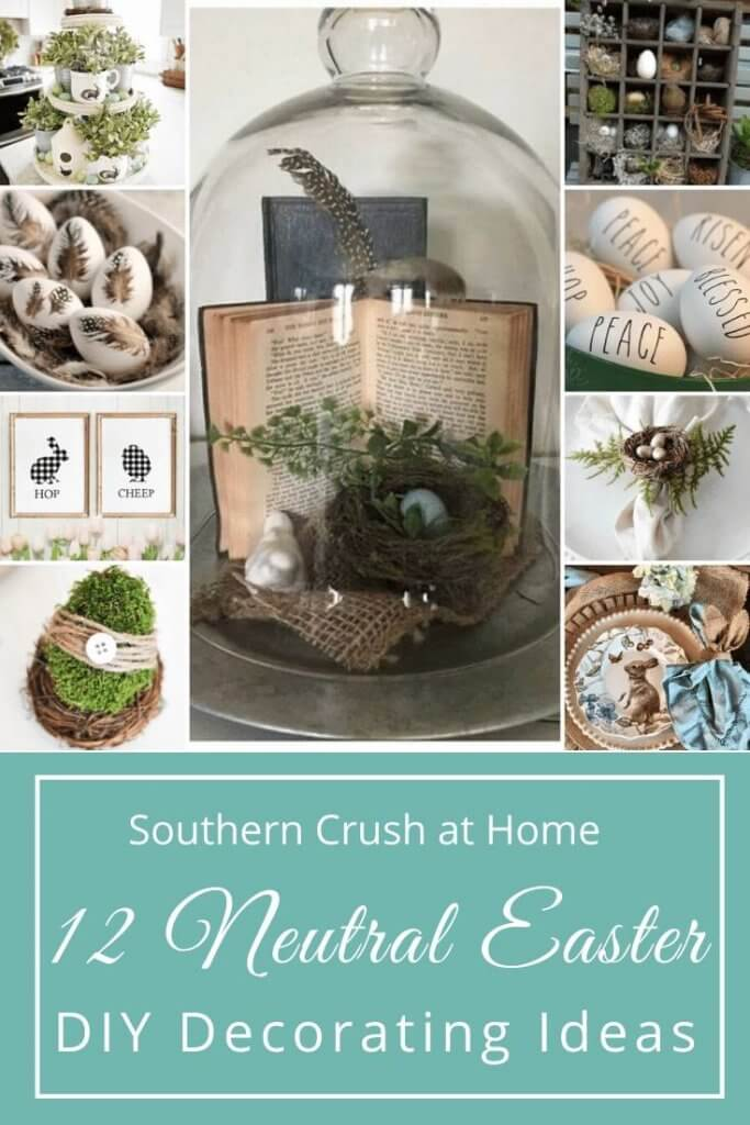 12-Neutral-Easter-DIY-Decorating-Ideas-Pin
