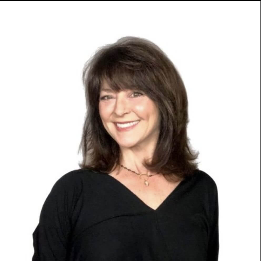 Joanie Sullivan
