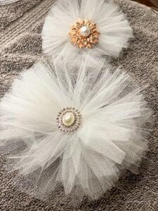 diy-tulle-bow