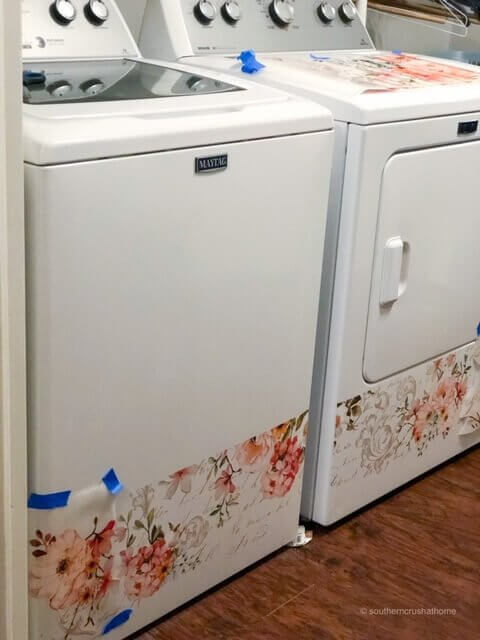 Laundry-Room-DIY-Idea