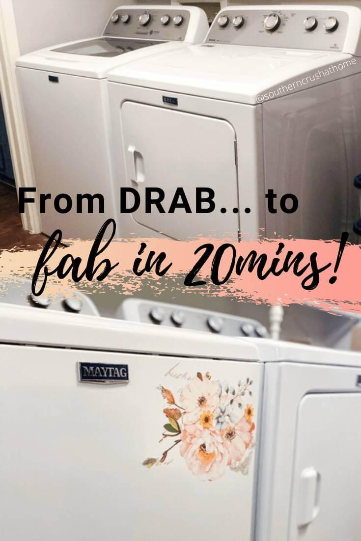 laundry-room-diy-idea-pin