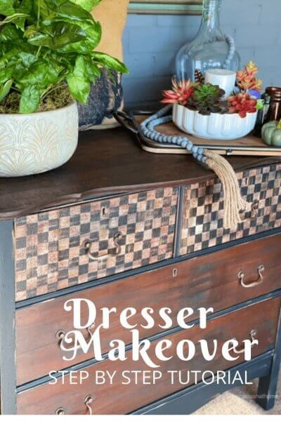 back-porch-dresser-makeover-pin