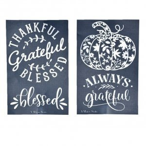 quotes stencils