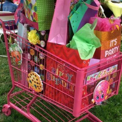 Where to Buy Craft Supplies Online + Secret Discounts