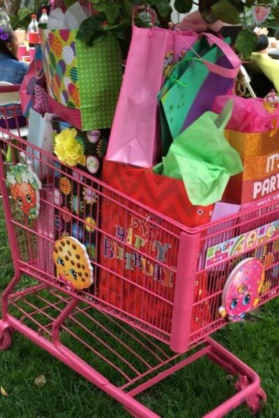 craft supply resources shopping cart