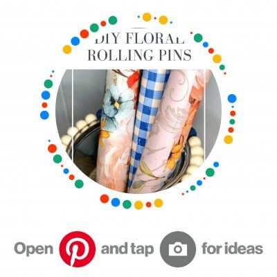 Top Home Decor Pins on Pinterest (Weekly Pinspiration)