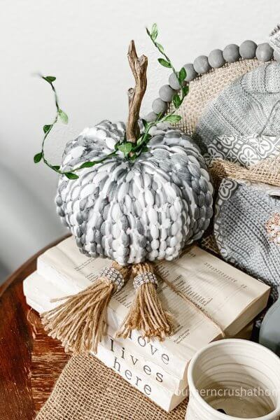 dt-mop-head-pumpkin-diy displayed