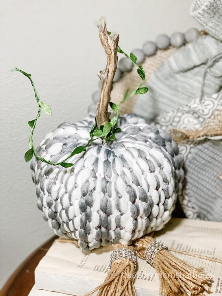 dt-mop-head-pumpkin-diy-original