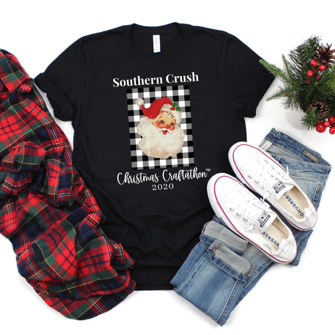 Christmas-Craftathon™️-T-Shirt-Mock-up