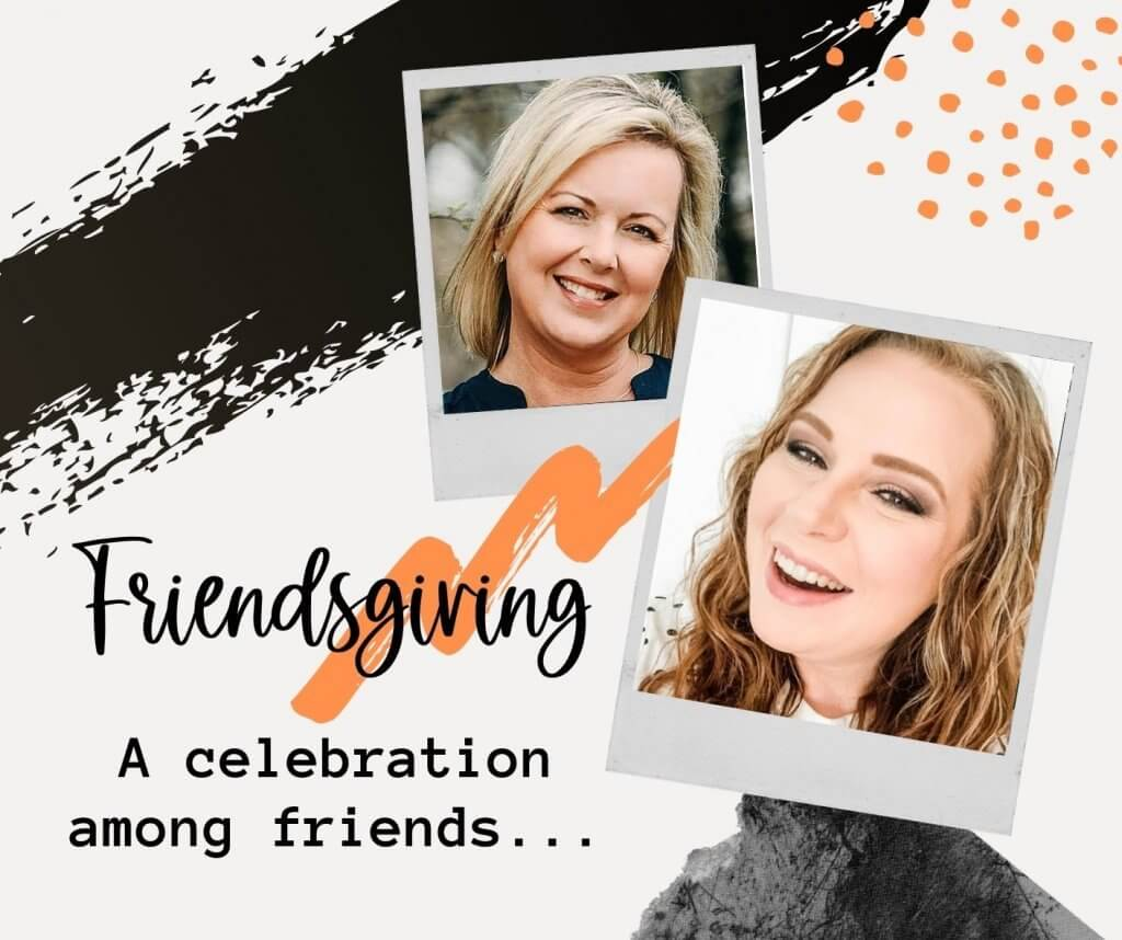 Friendsgiving-southern-crush-at-home-amber-strong-the-makers-map-free-printables