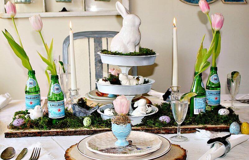 Spring-Tablescape-Blog-Hop-Our-Crafty-Mom