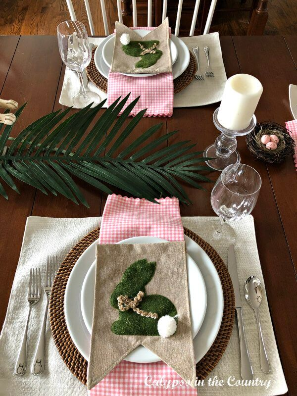 Ways-to-reuse-decor-this-Easter