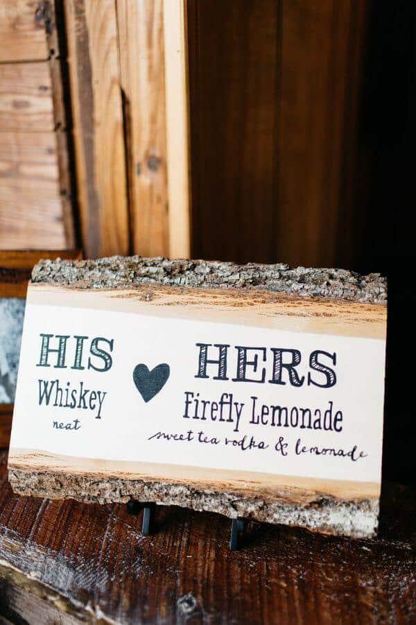 easy-diy-rustic-barn-wedding-sign-ideas