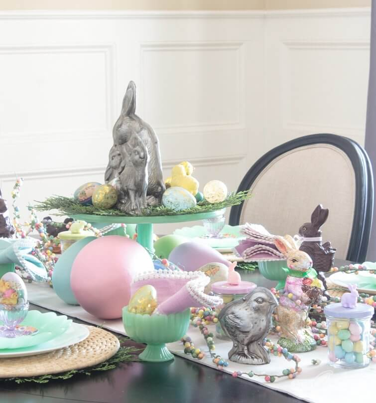 ode-to-candy-easter-table-decor-12
