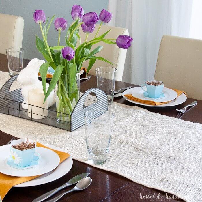 spring-tablescape-paper-tea-cups