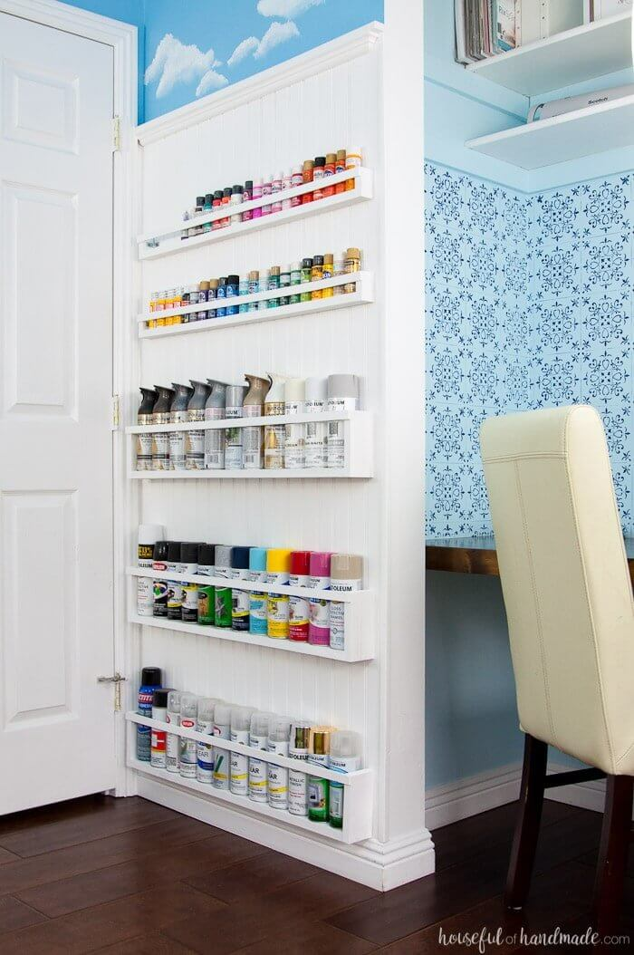 diy-paint-storage-shelves-tutorial