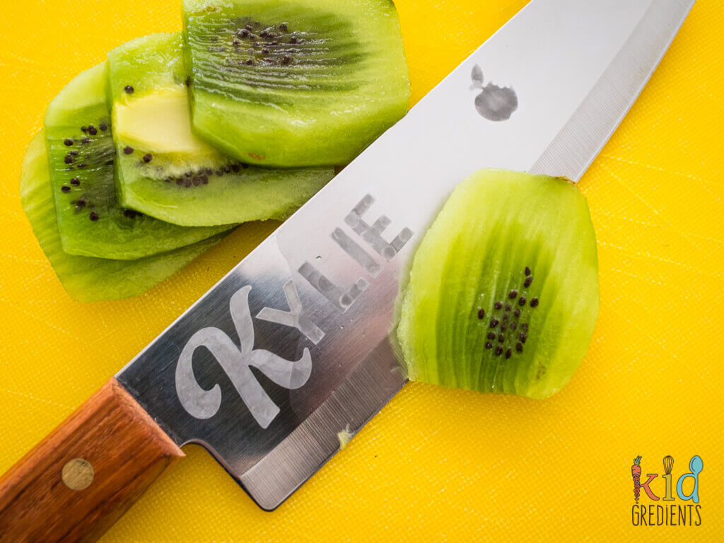 etch a chefs knife horizontal