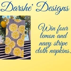 Darshe Designs