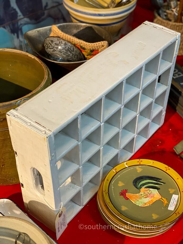 pepsi cola vintage crate