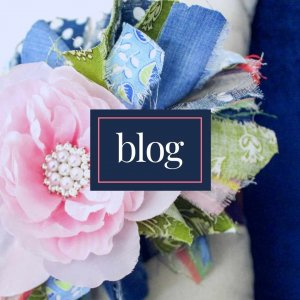 blog cover image