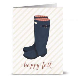 boots stationary